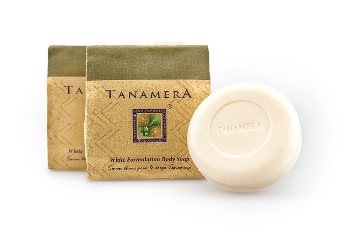 http://www.tanamerapostnatal.com/product/black-formulation-facial-soap-60gm/